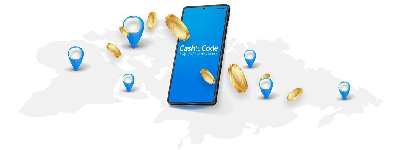 cashtocode_pos