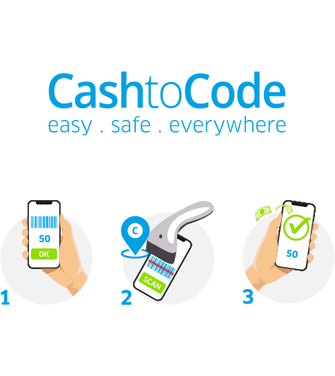 cashtocode-how-to-use